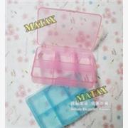 供应便携药盒