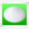 供应硬脂酸镁