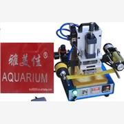 供应亚克力烫金机,塑胶/塑料壳烫金机