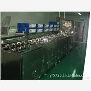 玻璃化工容器 产品汇 供应光学玻璃清洗机