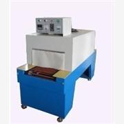 供应加强型热收缩包装机