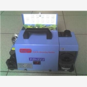 供应应钻头研磨机YD-313、YD-1226、U2