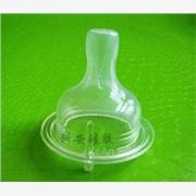 供应供应液态硅胶制品*奶瓶*奶嘴