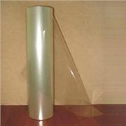 供应昆山透明膜,苏州市静电保护膜,吴中静电膜