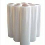 供应BOPET薄膜 BOPET镀铝膜 BOPET印刷膜