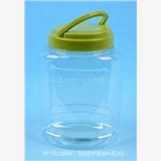 供应土特产包装瓶