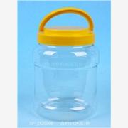供应2500ML食品瓶塑料包装瓶
