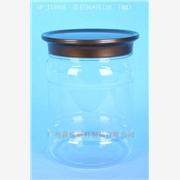 供应果冻瓶果冻塑料瓶包装