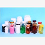 供应宠物药品容器/宠物保健品容器/药片容器/胶囊容器