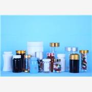供应 PET塑料瓶,食品塑料桶