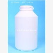 供应广东保健品塑料瓶
