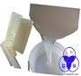 供应玻璃树脂用高透明模具硅胶,珠宝饰品高透明模具硅胶