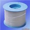 供应彩色PTFE绝缘套管 PTFE高温套管 透明铁氟龙
