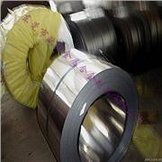 供应70高韧性弹簧钢 国产70弹簧钢化学成分 70弹簧钢
