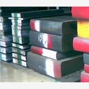 供应供应SK5弹簧钢SK5弹簧钢SK5弹簧钢SK5弹簧钢SK5弹簧钢