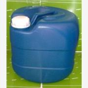 供应C1005PVC透明胶水