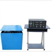 供应破裂强度试验机/纸箱爆破强度试验机/纸箱耐破测试仪