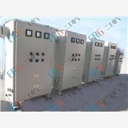 供应BQXB系列防爆变频器