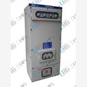 供应PXK系列正压型防爆电气柜