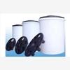 供应压力容器 溶盐箱 工业无毒盐箱