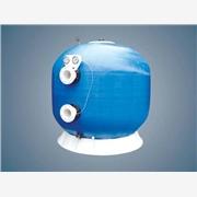 供应泳池水处理设备 景观水处理设备