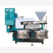 供应新型榨油机设备 榨油机的操作 榨油机的性能