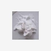 供应信息日本艾美HP870全氟聚醚高温润滑脂