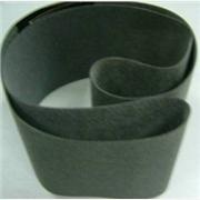 供应毛毡输送带/单面毛毡输送带/双面毛毡输送带