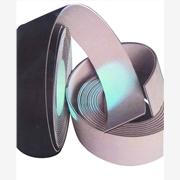供应绿色轻型橡胶输送带/橡塑输送带