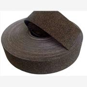 供应薄膜涂层机软木带|分切机用软木带