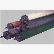 供应粒面橡胶,包棍皮,辊包皮