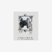 供应EFALIEA15SSSSTFTF气动隔膜油墨循环泵