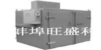 供应滤清器喷涂固化炉