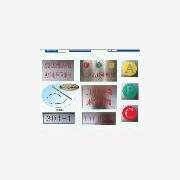 供应不锈钢警示牌,交通安全标志牌,施工反光牌