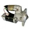 供应神钢挖掘机液压泵电磁阀