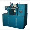 供应橡胶开放式炼胶机,橡胶试验6寸炼胶机,试验6寸开炼机