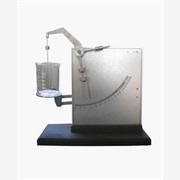 供应橡胶邵坡尔型磨耗机,DIN磨耗试验机;橡胶旋转辊筒式磨耗机