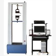 供应橡胶断裂强度试验机|塑料拉伸试验机|延伸率试验机|伸长率测试机