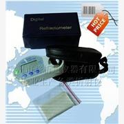 供应白酒浓度计,白酒浓度仪,白酒浓度测试仪,白酒浓度测量仪