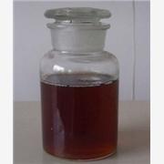 供应ME10-5型乳化油