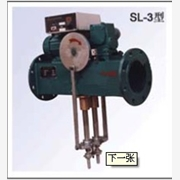 供应SLDN型管道取样机