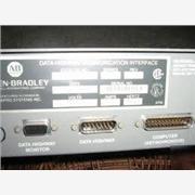 供应1770-CD10电缆