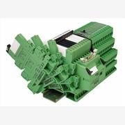 供应菲尼克斯PR2-RSC3-LV- 24AC/4X21AU 继电器???/></a> <div class=