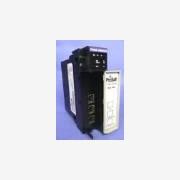供应PROSOFMVI56E-MCM通信模块