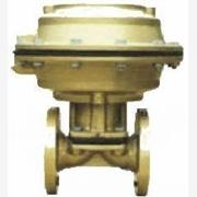 供应G6K41J气动常开式隔膜阀