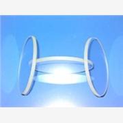 供应耐高温灯具玻璃,玻璃视筒,高温玻璃管,高压玻璃管