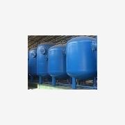 供应机械过滤设备,活性炭过滤设备,石英砂过滤器