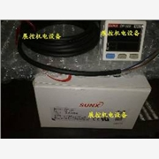 供应FX-311神视SUNX手动设定型光纤传感器