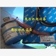 供应UM18-11116施克SICK超声波传感器