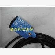 供应WTM160T-P292施克SICK光电开关
